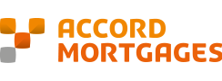 Accord Mortgages HMO Mortgage Lender