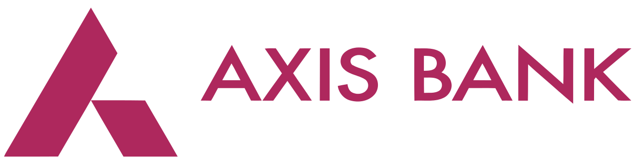 Axis Bank HMO Mortgage Lender