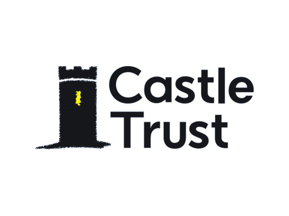 Castle Trust HMO Mortgage Lender