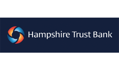 Hampshire Trust Bank HMO Mortgages Lender