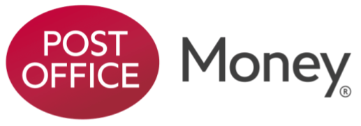 Post Office Bank HMO Mortgages Lender