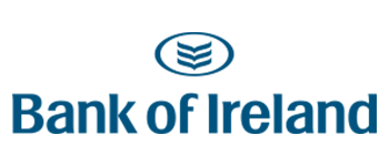 Bank of Ireland HMO Mortgage Lender