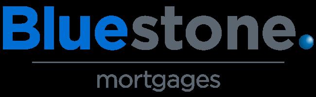 Bluestone Mortgages HMO Mortgages Lender
