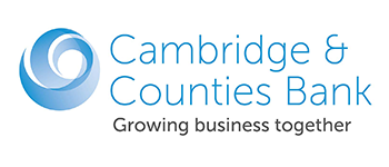 Cambridge & Counties Bank HMO Mortgages Lender