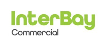 Interbay Commercial HMO Mortgages Lender