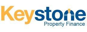 Keystone Property Finance HMO Mortgages Lender