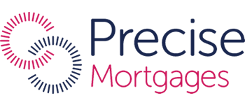 Precise Mortgages HMO MOrtgages Lender