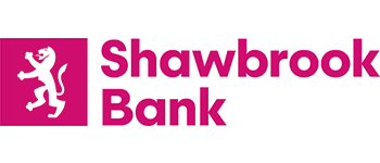 Shawbrook Bank HMO Mortgage Lender