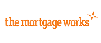 The Mortgage Works HMO Mortgages Lender